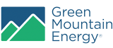 green-mountain-energy