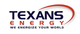 texans-energy